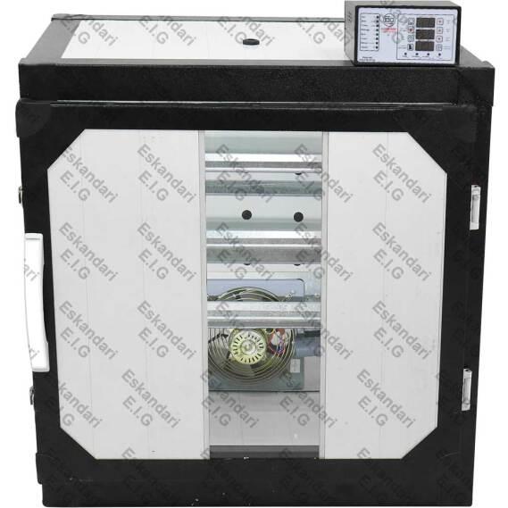 راهنمایی خرید دستگاه جوجه کشی و بهترین متریال ساخت بدنه دستگاه جوجه کشی آیا mdf خوب است یا یخچال