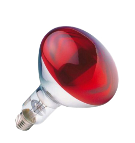 لامپ مادر مصنوعیی